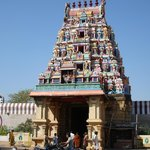 Photo of Perur Pateeswarar Temple