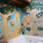  Sonrisa Room bath