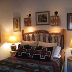 ‪La Dona Luz Inn, An Historic Bed & Breakfast‬