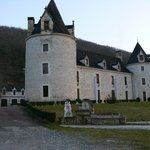 Photo of Chateau de la Fleunie