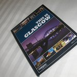                    Glasgow Guide