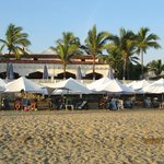 Bilde fra Gran Festivall All Inclusive Resort