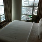 BEST WESTERN Plus Lex Cebu Foto