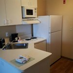 Extended Stay America - Minneapolis - Airport - Eagan - South Foto