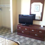 Foto van Extended Stay America - Minneapolis - Airport - Eagan - South