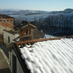 Foto La Giolitta Bed & Breakfast