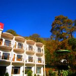 Country Inn - Sattal Nainital