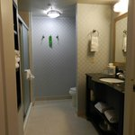 Hampton Inn Carlsbad-North San Diego County resmi