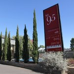 No 95 Accommodation, Dubbo | Welcome