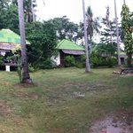 Photo of Zoe Frenchy Resort