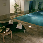Boscolo Prague Spa & Wellness