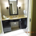 Foto van Homewood Suites Louisville East