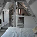  Loft room