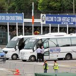 eCoach - Day Tours from Cobh / Cork