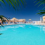 Photo of Paradise Court Playa de las Americas
