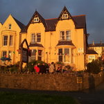 Photo of Menai Bank Hotel Caernarfon