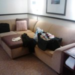 Photo de Hyatt Place Jacksonville Airport