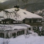 Foto van Country House Dolomiti