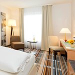 Park Inn by Radisson Hannover
