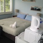 Double room Absoloot Value Accommodation