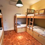 Rio Deal Bed & Breakfast