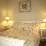 Malin Village B&B