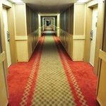 Photo de Red Carpet Inn and Suites Sudbury