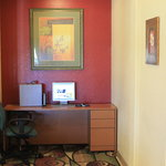Foto Days Inn San Antonio at Palo Alto