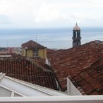                    Red Roof Terraces