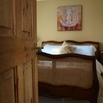 ‪Wensleydale Farmhouse Bed & Breakfast‬