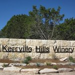 ‪Kerrville Hills Winery‬