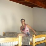 Photo of Hostel Las Moiras