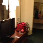 Foto de BEST WESTERN Savannah Gateway