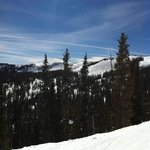 Wolf Creek Ski Lodge의 사진
