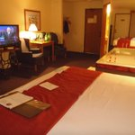 Best Western Designer Inn and Suites- Galena