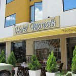 Hotel Mariath