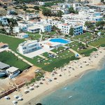 ARIADNE BEACH in Stalis