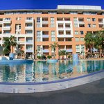 Neptuno Hotel