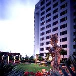 Hyatt Regency Bandung