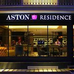 Aston Residence