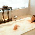 Thyme Wellness Spa & Guesthouseの写真