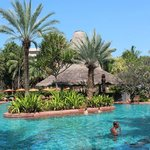 Φωτογραφία: Anantara Hua Hin Resort and Spa