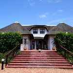 ‪St. Francis Bay Lodge‬
