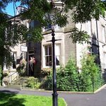 Buxton Victorian Guest Houseの写真