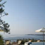  Perfect for relaxation in a traditional and beautiful part of Greece