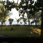 Koh Yao Sea View照片