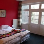 Photo of Bed & Breakfast De Hofnar