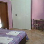 Foto Bed And Breakfast Graziella