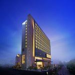 Vivanta by Taj Gurgaon, NCRの写真