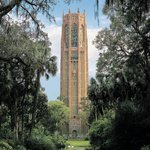 Bok Tower Gardens